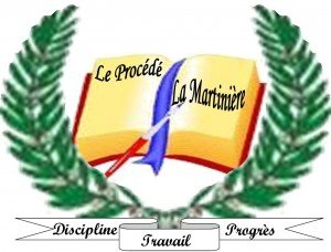 La Martiniere en bref top1-300x228